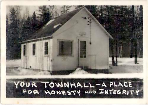 old-town-hall-small